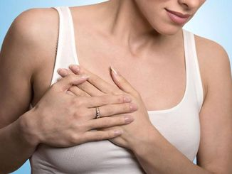 The most frequently asked question about breast cancer surgery