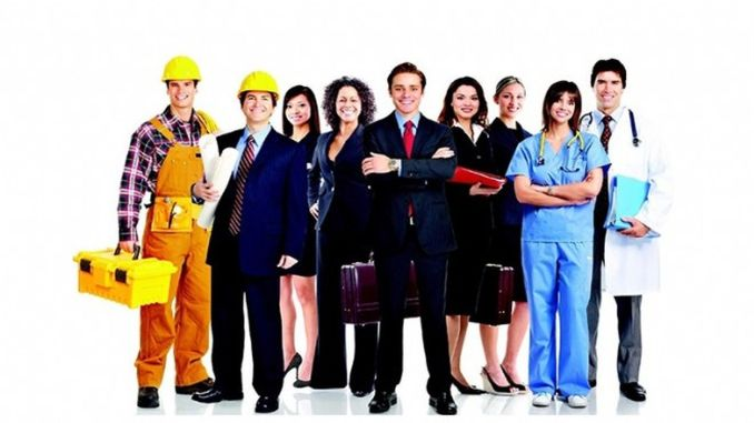 Чи обов'язково отримувати сертифікат професійної кваліфікації?