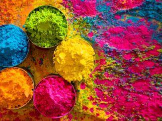 značenja boja i njihovi efekti u psihologiji