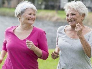 poslušajte ove prijedloge kako biste živjeli zdravo i sretno