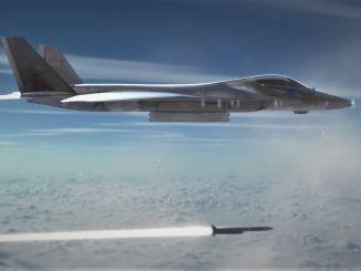 यूएसबी इस्माइल डेमिरडेन के प्रमुख से राष्ट्रीय लड़ाकू विमान परियोजना पर स्पष्टीकरण