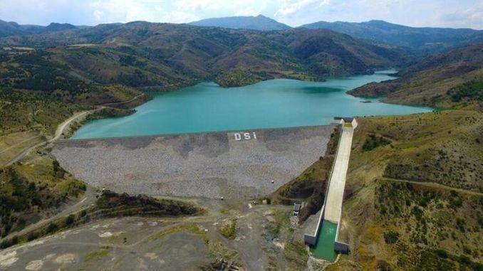 rezultati kruga vode bit će objavljeni u oktobru