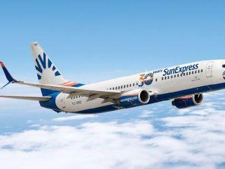 sunexpress u zimskoj sezoni širi svoju mrežu letova novim odredištima