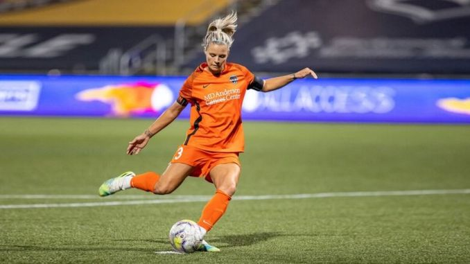Restructuring decision for women's leagues from TFF board of directors