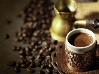 turkish coffee has left behind the next generation coffees