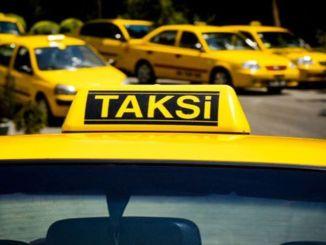 Нова такси понуда одбијена на састанку укомеа