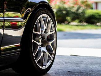 Uniroyal 輪胎與 Continental 重回土耳其