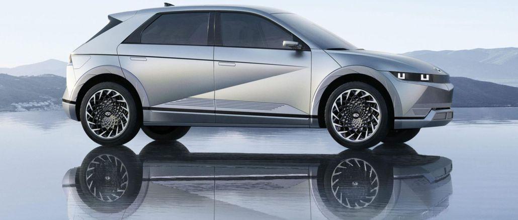 Vrijednost marke Hyundai usvojena u Tirmanisa