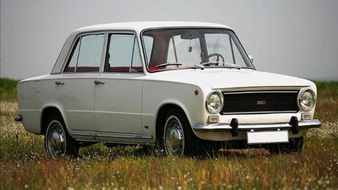 Murat Automobil