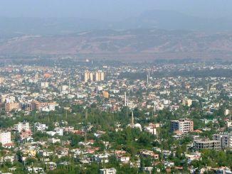 Osmaniye wurde Provinz der Türkei