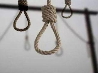 Letzte Todesstrafe in der Türkei