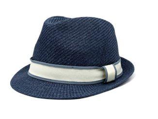 Renunțarea la sezonul estival Tipuri de pălării Goorin Bros Fotr