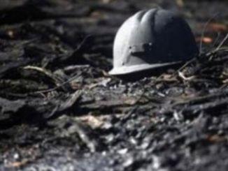 Kaminexplosion im Kohlebergwerk Zonguldak