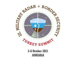 بدء قمة الرادار العسكري وأمن الحدود
