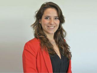 تعيّن برامبلز ماريسا سانشيزي مديرة لإزالة الكربون في سلسلة التوريد العالمية