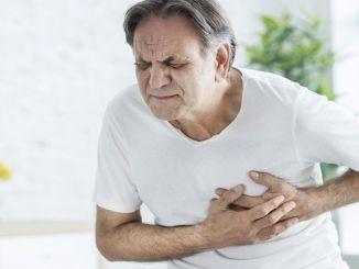 Ces erreurs augmentent le risque de crise cardiaque.