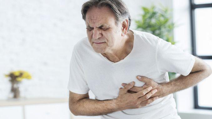 bu yanlislar kalp krizi riskini artiriyor
