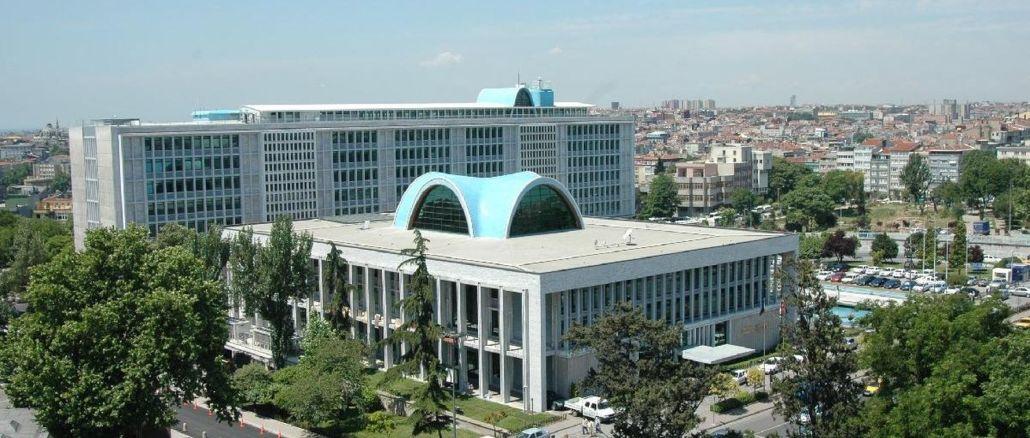 تستعد شركة İBB لتقديم خدمة المحفظة الرقمية!
