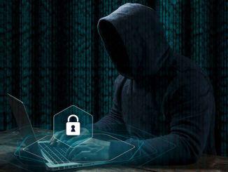 Wichtiger Schritt gegen Cyberangriffe von ibb