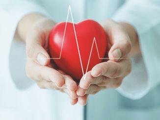 Quali alimenti dovrebbero essere evitati per proteggere il cuore e la salute vascolare
