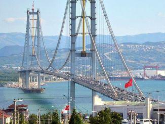 十億里拉被支付給城市醫院的橋樑和公路擔保。