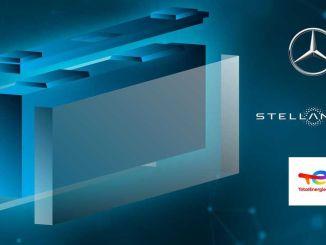 mercedes benz stellantis i totalenergiesin akumulatorska tvrtka partner s tvrtkom za automobilske ćelije