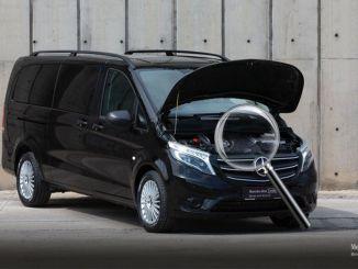 mercedes benz novi je dah na tržištu rabljenih lakih gospodarskih vozila