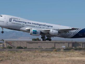 rolls royce boeing i svjetska energija udružuju snage za let