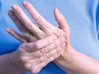 reumatoidni artritis danas se može uspješno liječiti