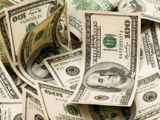 ارتفع التضخم وتوقعات الدولار بنهاية العام في مسح CBRT