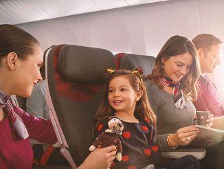 скидочная кампания семьи тиденов на все внутренние рейсы