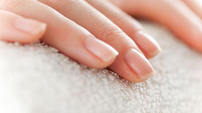 nail tumors can be confused with nail fungus