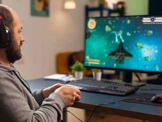 Truthahn-Spielindustrie erhielt Millionen-Investitionen