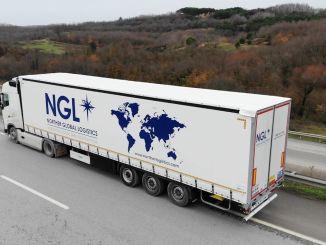 حطم حجم التجارة الخارجية التركية مع بولندا وتشيكيا رقما قياسيا