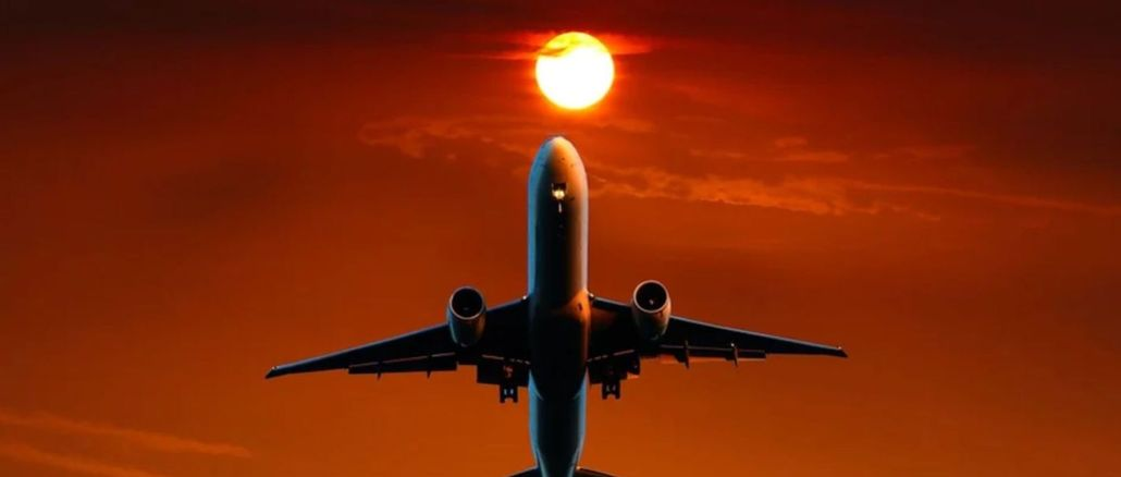A new brand is born in Turkish civil aviation