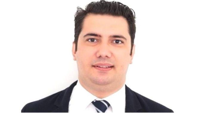 объявлен новый генеральный директор utikadin