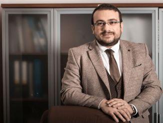 vat Energy hat ein Kompressor-Abwärmeprojekt für die Fabrik des Landes in Ankara . vorbereitet