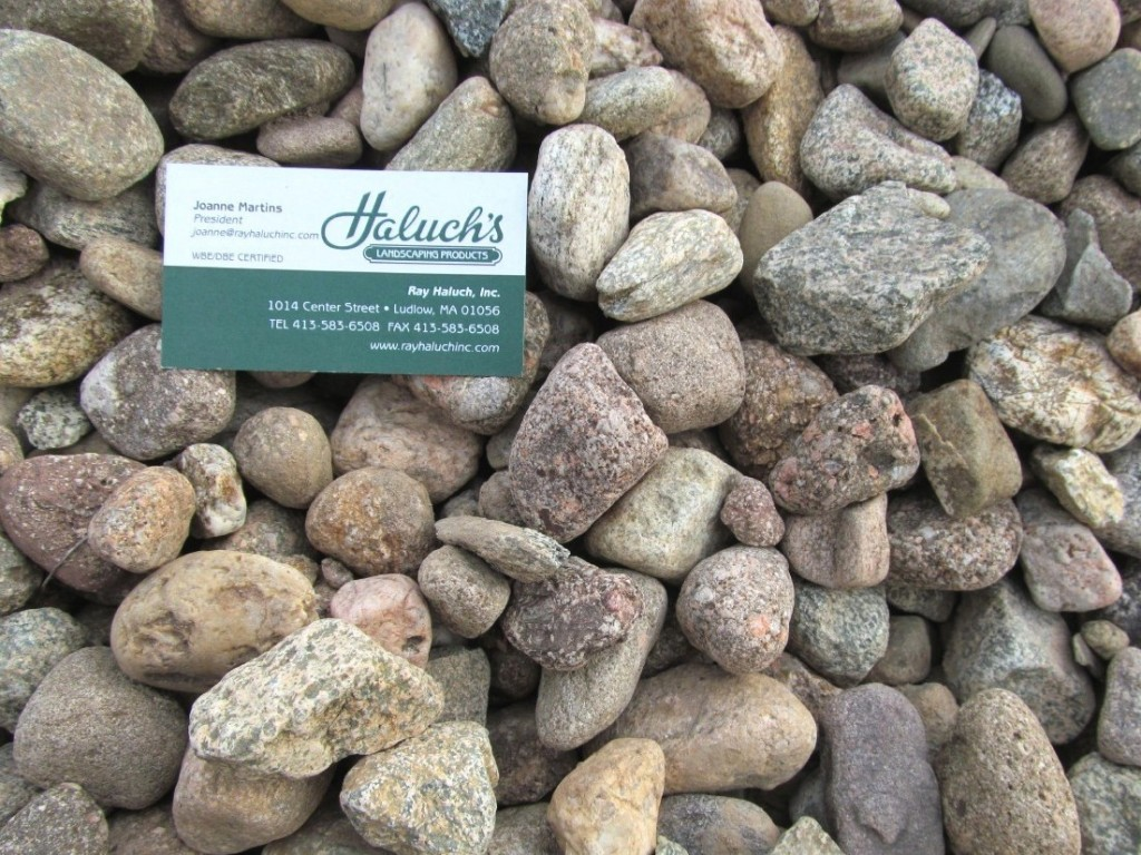 Decorative Stone Product : Decorative stone for landscaping haluchs