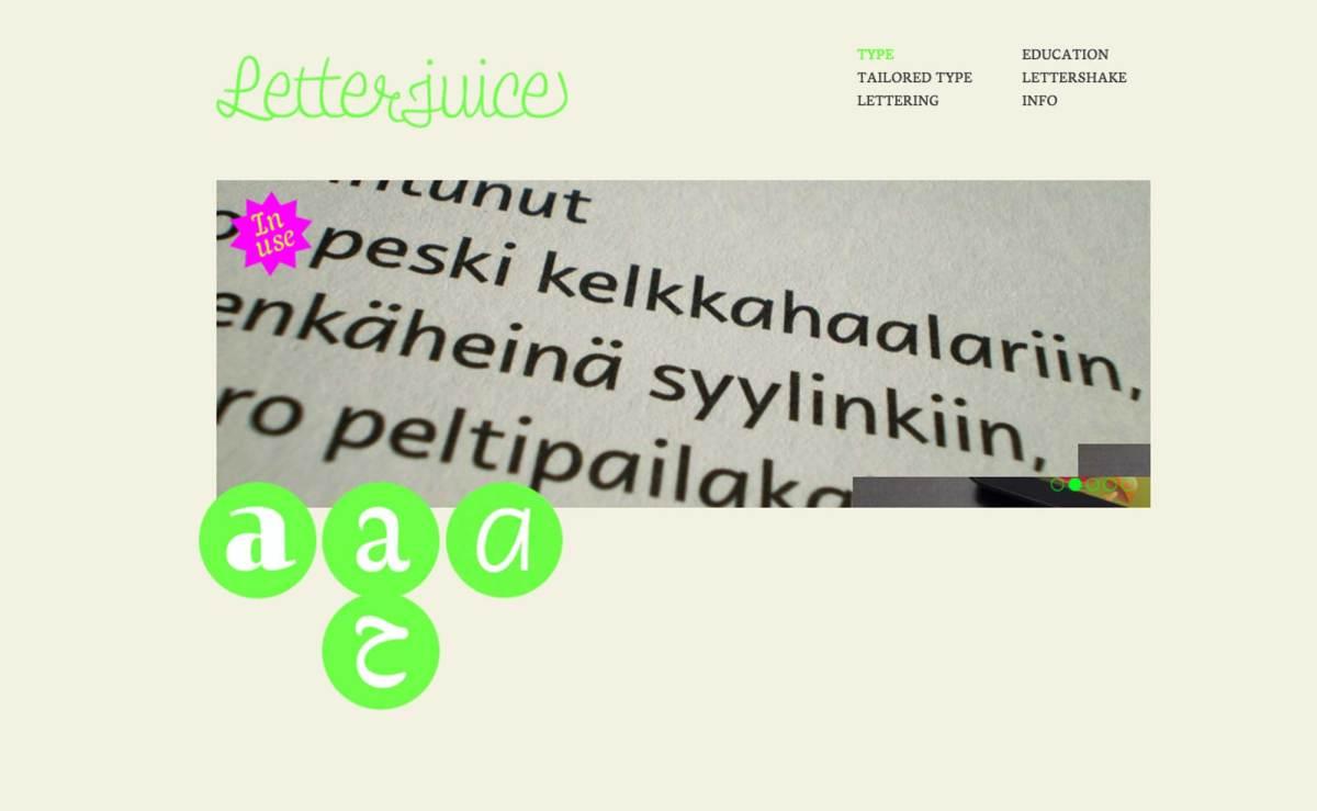 fundiciones-tipograficas-digitales-letterjuice