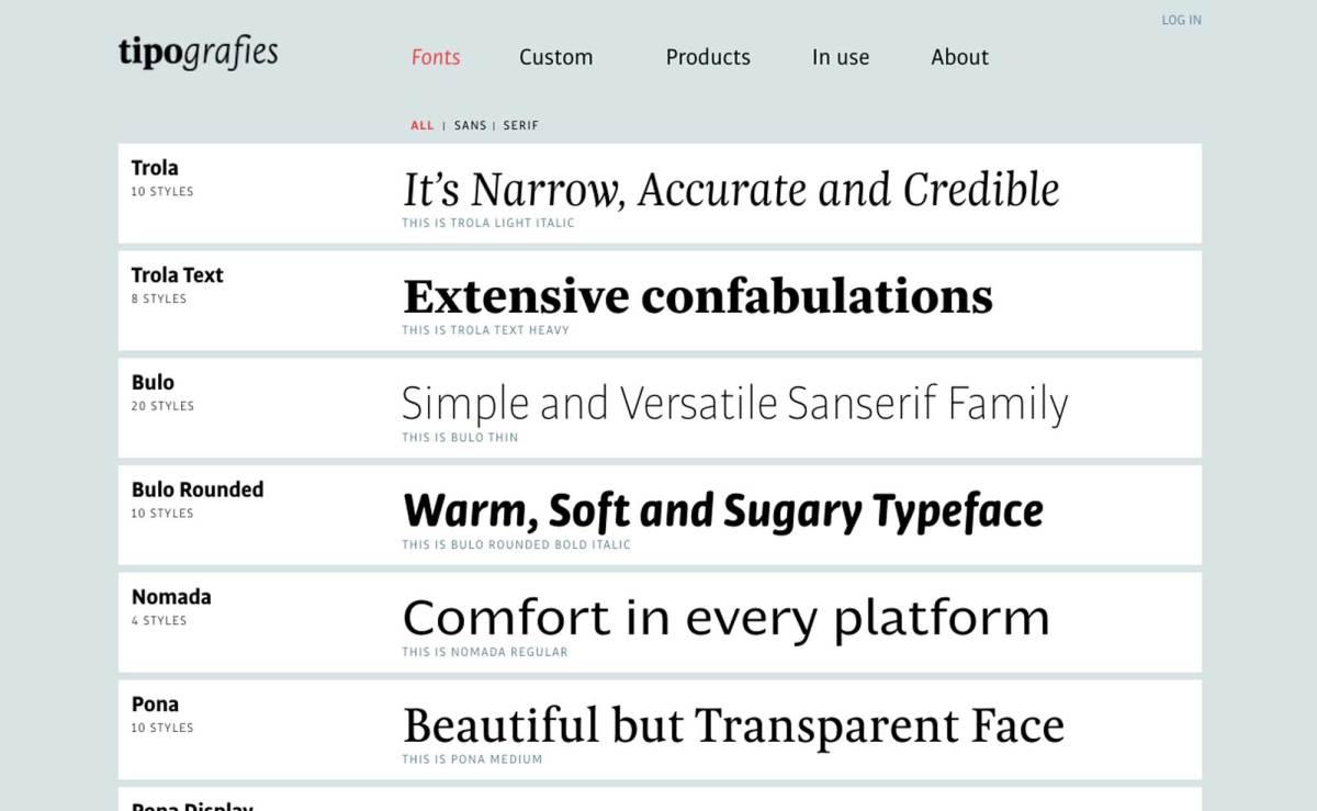 fundiciones-tipograficas-digitales-tipografies
