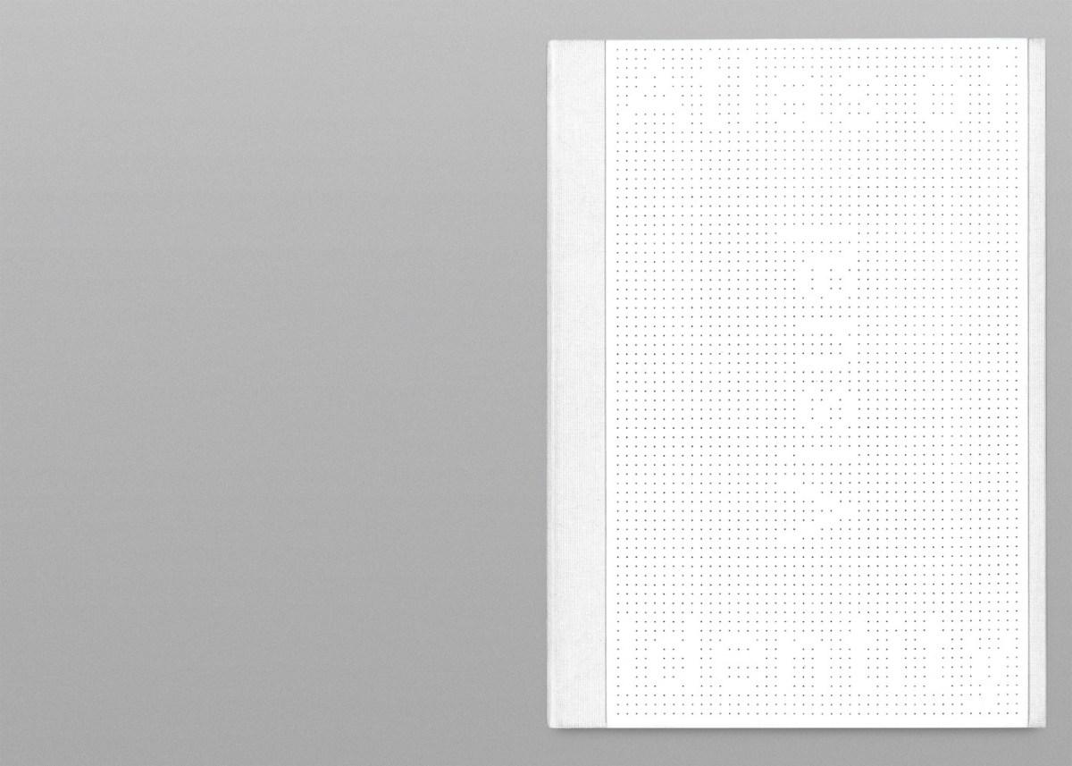 Atlas of Visual Identity