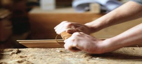 Professional Laminate Flooring And Vinyl Flooring Installations 5