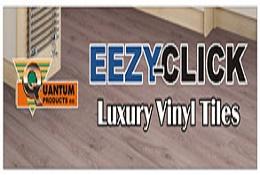 eezy-click-vinyls