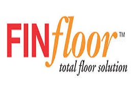 FinFloor Laminate Flooring Johannesburg