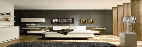 Urbanflor Laminate Flooring