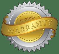 Warranty Star