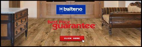Rayjees flooring Balterio Laminate Fooring
