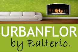 Urbanflor By Balterio Laminate Flooring Johannesburg