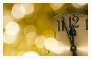 reloj_nochevieja_2013