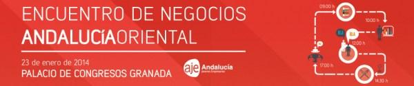 encuentro_negocios_andalucia_oriental